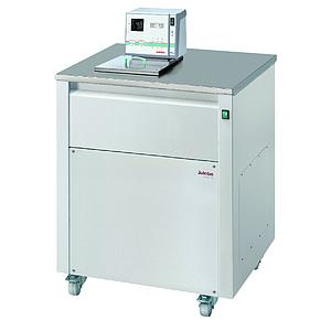 Ultra-cryostat à circulation HighTech FPW55-SL