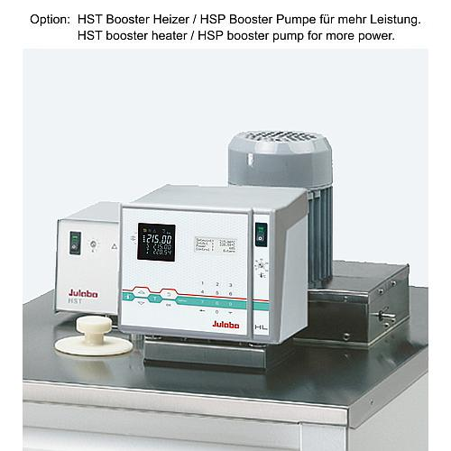 Ultra-cryostat à circulation HighTech FPW55-SL N - Julabo