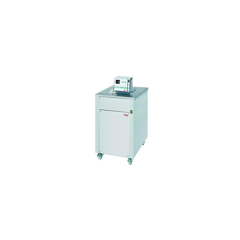 Ultra-cryostat à circulation HighTech FPW90-SL-150C - Julabo