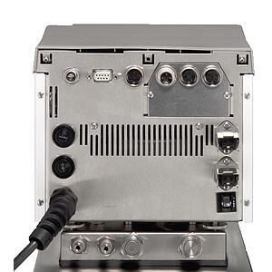 Ultra-cryostat à circulation HighTech FPW90-SL - Julabo