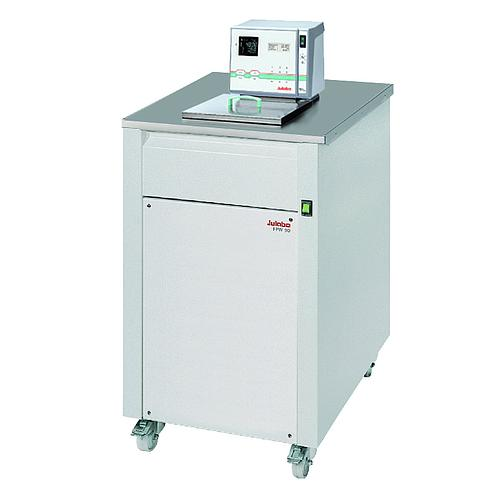 Ultra-cryostat à circulation HighTech FPW90-SL - Julabo