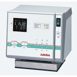 Ultra-cryostat à circulation HighTech FW95-SL N - Julabo