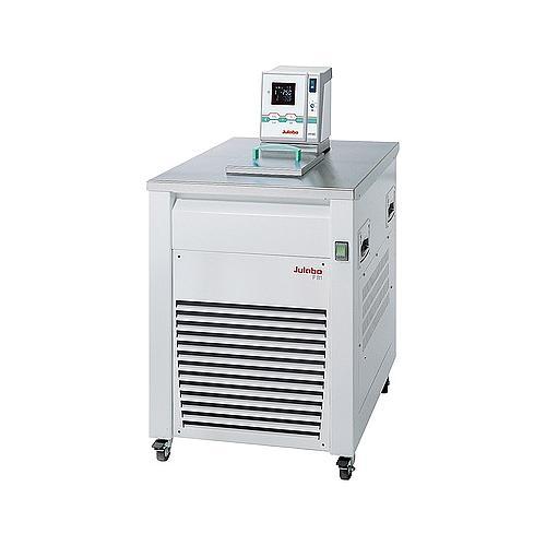 Ultra-cryostat à circulation TopTech F81-ME - Julabo