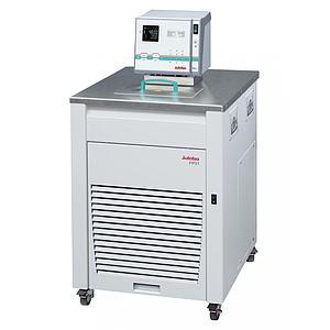 Ultra-Cryostat FP51-SL - Julabo