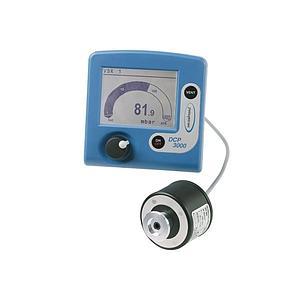 VAC-683170 - Vacuomètre digital DCP 3000 + VSK 3000 - Vacuubrand