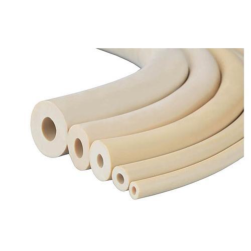 VAC-686002 - Pompe à vide : tuyau à vide en caoutchouc DN 10 mm