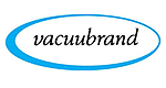 Vacuubrand