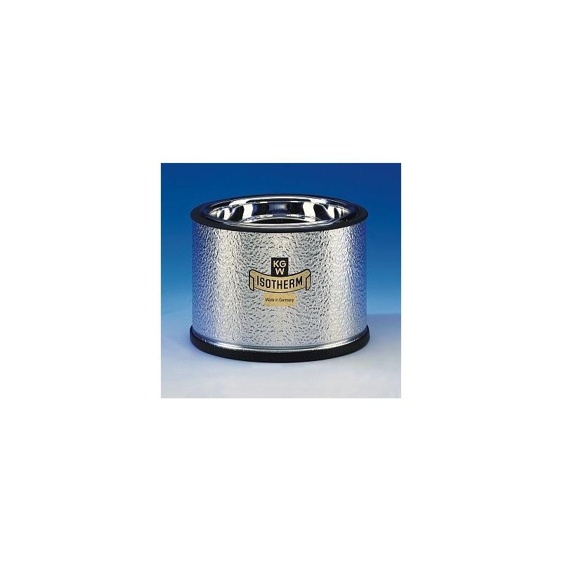 Vase Dewar - Forme coupelle - 1600 ml - KGW