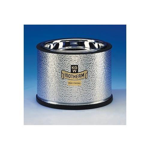 Vase Dewar - Forme coupelle - 680 ml - KGW