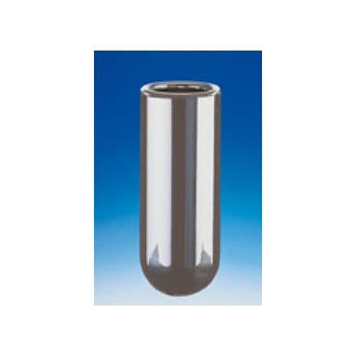 Verre de rechange pour dewar cylindrique 1500 ml - KGW