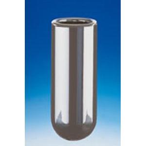 Verre de rechange pour dewar cylindrique 800 ml - KGW