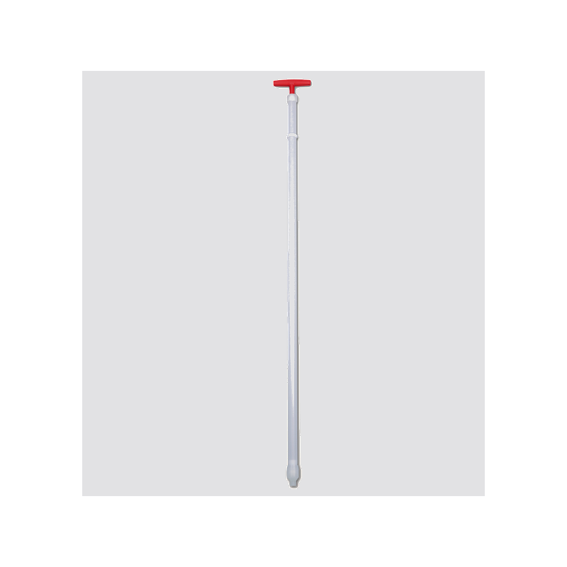 ViscoSampler 2000 mm PP - Bürkle