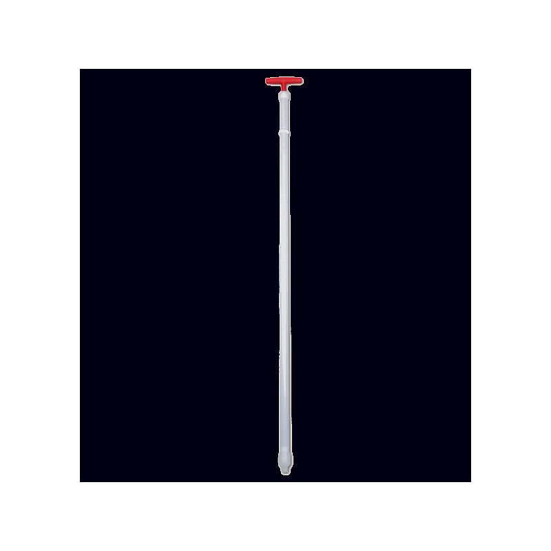 ViscoSampler 600 mm PP - Bürkle