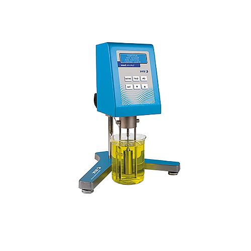Viscosimètre rotatif Basic EX L - Byk