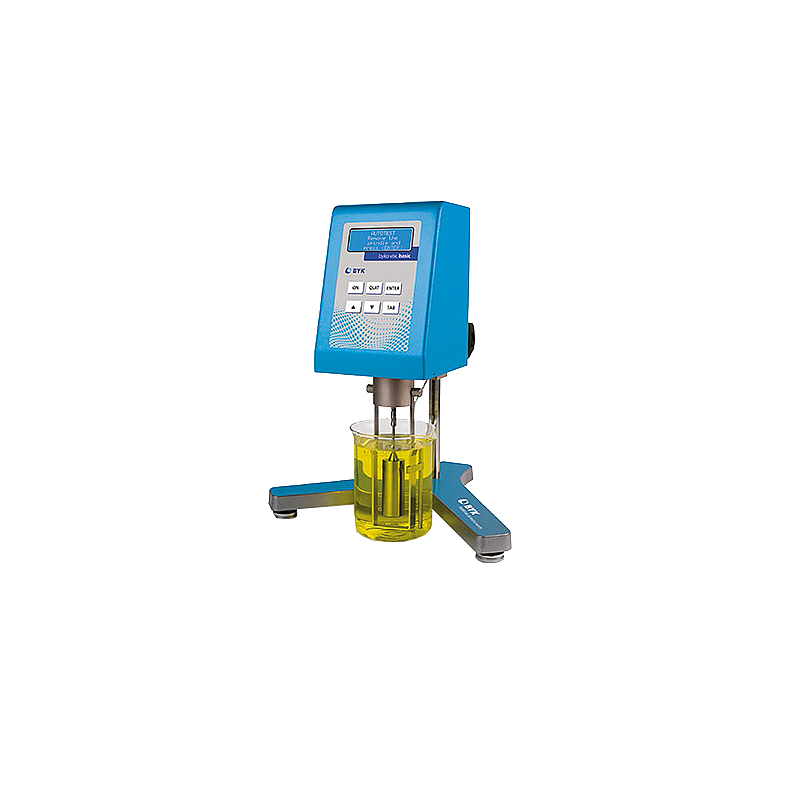 Viscosimètre rotatif Basic H - Byk
