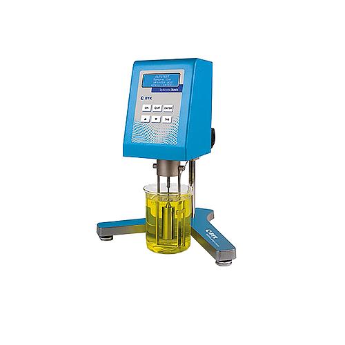 Viscosimètre rotatif Basic R - Byk