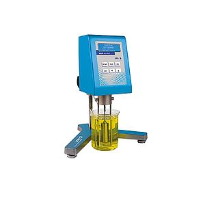 Viscosimètre rotatif type Brookfield - Basic EX L
