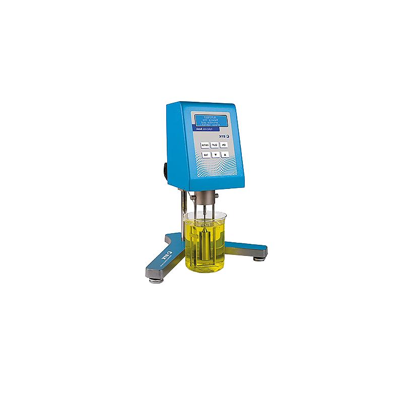 Viscosimètre rotatif type Brookfield - Basic EX R