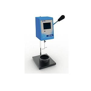 Viscosimètre rotatif type Brookfield - Byko-Visc DS