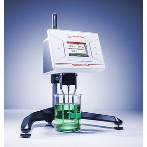 Viscosimètre ViscoQC™ 100 - R - Anton Paar