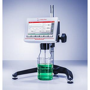Viscosimètre ViscoQC™ 300 - R - Anton Paar