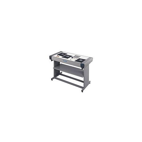 VPT-120-D65 - Table lumineuse Verivide
