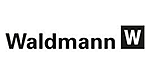 Waldmann