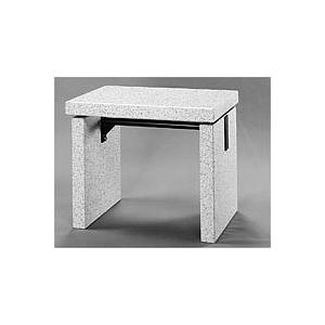 YWT03 - Table de pesée antivibration Sartorius